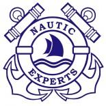 Nautic Experts