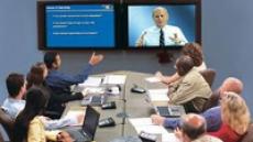 Sisteme videoconferinta