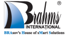 Brahms International