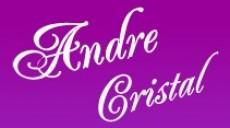 Andre Cristal