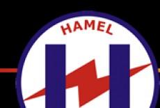 Hamel Universal