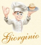 Cofetaria Giorginio