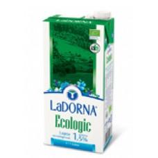 Lapte ecologic