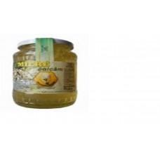 Miere salcam ecologica