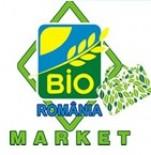 Magazin online produse ecologice