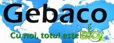 Gebaco