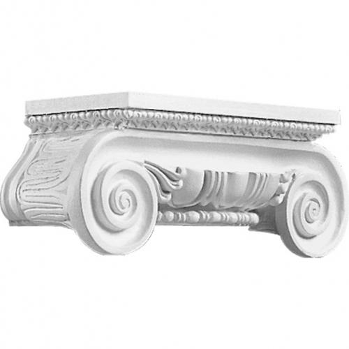 Profile decorative poliuretan