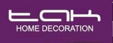Tak Home Decoration