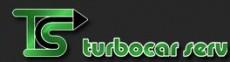 Turbocar Serv