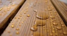 Tratare lemn