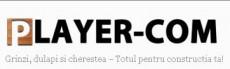 Player-Com