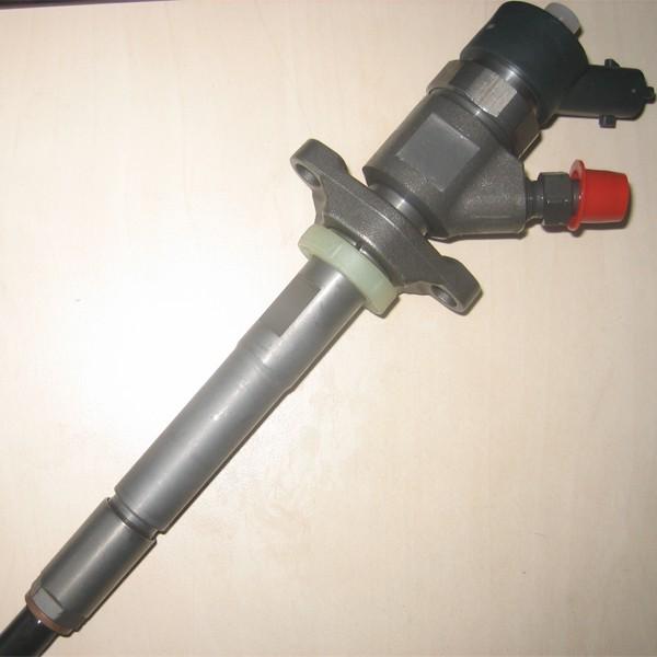 Injectoare originale