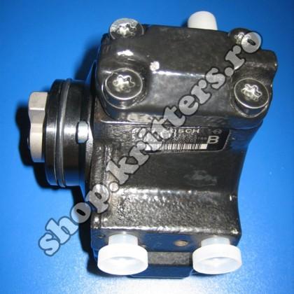 Pompă de înaltă presiune Mercedes 2.7 CDI 156, 163 și 170 CP 0445010019