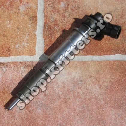 Injector Renault 2.0 dCi 90-178 CP 0445115007