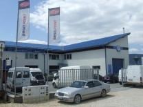 Reparatii autovehicule Brasov