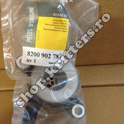 Rulment presiune original Renault pentru Opel Movano și Vivaro 1.9-3.0 8200902784