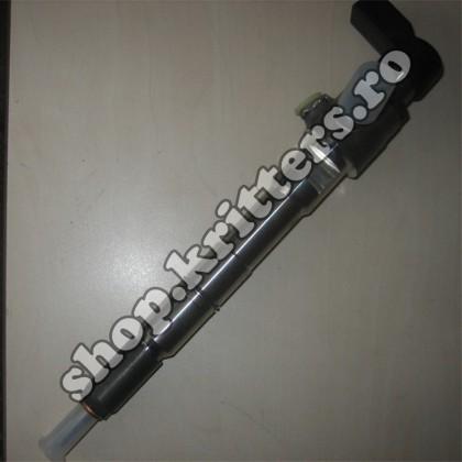 Injector VW Audi 1.6 TDI 03L130277B / A2C59513554