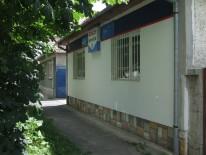Reparatii pompe de injectie Brasov