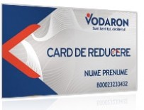 Card reduceri servicii asigurari