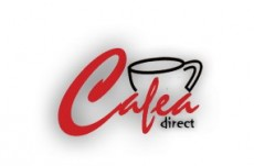 Cafea Direct