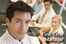 Training management Brasov