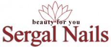 Sergal Nails