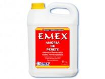 Amorsa de Perete Acrilica EMEX