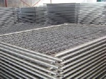 Acoperiri metalice Brasov