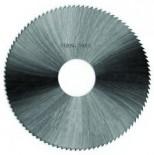 Freze disc