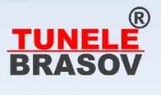 Tunele Brasov