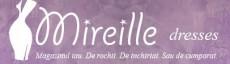 Mireille Dresses
