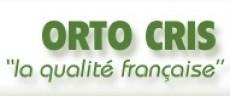 Orto Cris