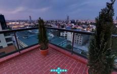 Panorame 360