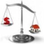 Evaluari imobiliare Ilfov
