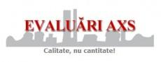 Evaluare buldoexcavator Ilfov