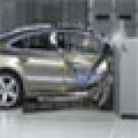 Evaluare autoturism Ilfov