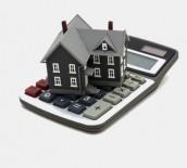 Firma evaluari imobiliare