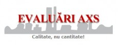 Evaluare buldoexcavator Bucuresti