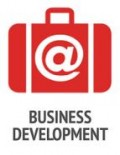 Consultanta branding