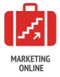 Strategii marketing online