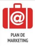 Planuri marketing