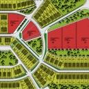 Arhitectura plan urban