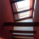 Arhitectura interior