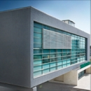 Arhitectura office si retail