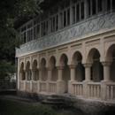 Arhitectura restaurare
