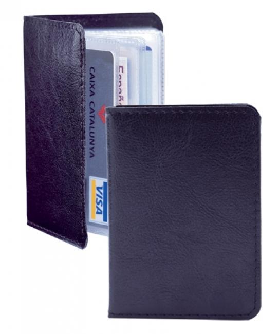 Port carduri promotionale