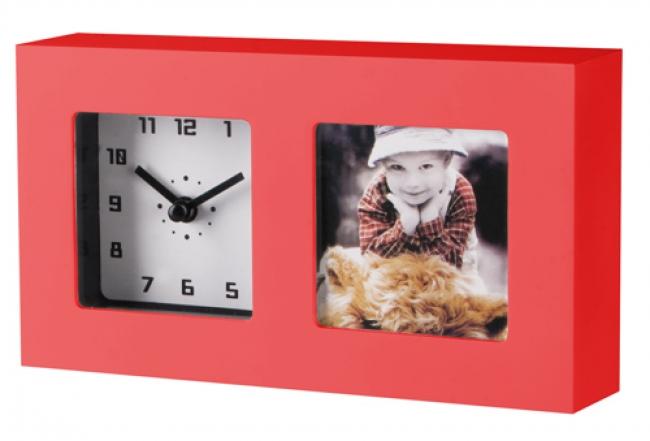 Ceasuri promotionale