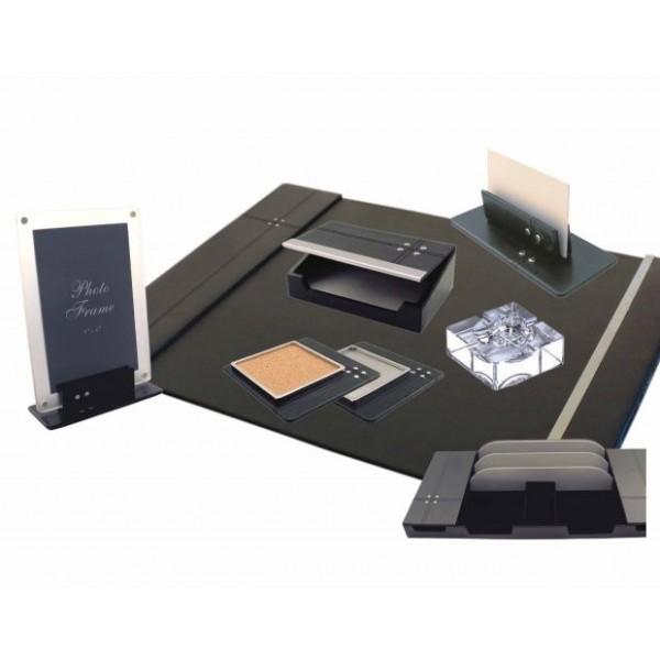 Materiale promotionale birou