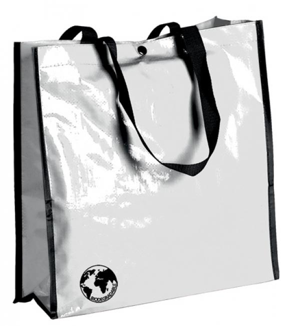Materiale promotionale ecologice