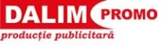 Transfer termic promotionale Bucuresti